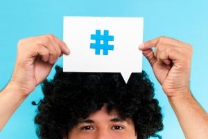 خمس نصائح لترتقي بعلامتك التجارية على تويتر