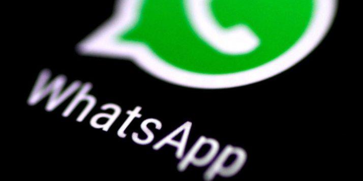 WhatsApp Blog Pic